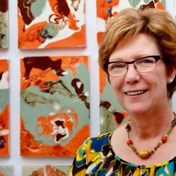 Trudie Klein
