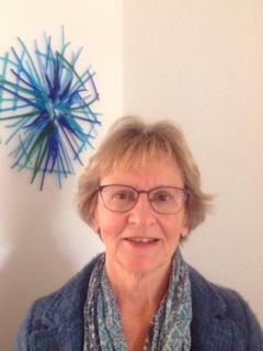Wilma  van Hoven