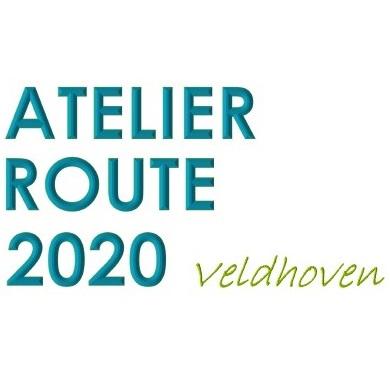Atelierroute 2020